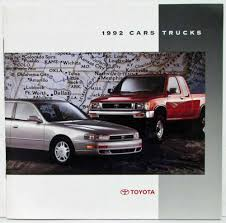1992 Toyota Cars & Trucks Sales Brochure Corolla Paseo Celica MR2 ... 1983 Datsun 720 4x4 King Cab For Sale Near Denver Colorado 80216 Used Cars And Trucks In Co Family Sale Parkdenver Metro 80138 Tsg Autocom Chevy Dealer Stevinson Chevrolet Lakewood 2018 Gmc Sierra 3500hd On Suss Buick Is This A Craigslist Truck Scam The Fast Lane Denverfleettruckscom Fleet Saving You 2005 Ford F150 Aurora Highlands Ranch Tsi Sales Adventure Camper Rental Area North Central Transwest Trailer Rv Of Frederick Gardner 1500 Drill Rig Beeman Equipment
