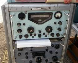 What Is A Hoosier Cabinet Insert by The Adventures Of Roberta X I U0027m Back From The Dayton Hamvention