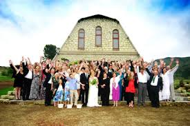 Aloe Grove Guest Farm Eastern Cape Wedding Venues