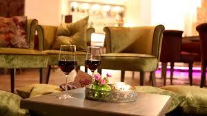 pearls and heilbronn bar cafe restaurant lounge