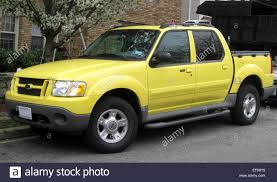 1st Ford Explorer Sport Trac 03 21 2012 Stock Photo: 78200057 - Alamy Ford Explorer Sport Trac Single Bed Size 12006 Truxedo Lo Pro 2005 Xls Black 4x2 Truck Sale 2009 For Sale At Yellowknife Motors 2003 Used Xlt Rahway Auto Exchange Nj 2008 Awd 4dr V8 Adrenalin Goodwills Album On Imgur Clarksville Vehicles Preowned Limited 4d Utility In For West Bountiful Ut Sport Trac Wfb68152 Hartleys And Rv 2002 Photos Specs News Radka Cars Blog 2007 Top Speed