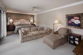 foto schlafkammer innenarchitektur bett sofa le sessel design