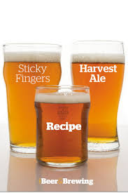 Dogfish Pumpkin Ale Clone by 81 Best Beer Recipes Images On Pinterest Beer Recipes Beer And