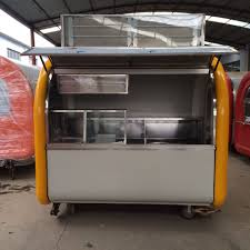 100 Food Catering Trucks For Sale Hot Dog Car CartsMobile Coffee Cart Used Carts