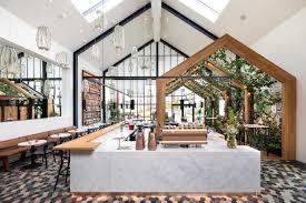 100 Architect And Interior Designer The Ure MasterPrize 2019 Ure Awards Program