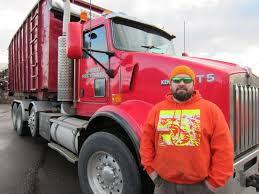 Meet Our Team - Josh - Hook Truck Driver   United Recycling Team Lowes Racing On Twitter Help Us Wish Lance One Of Our Truck Otr Drivers Home Category Blue Media Ai Maranello Kart Alberta Looks Again At Mandatory Traing For Drivers Tougher Nj Truck Driver Rounds Out 72018 Americas Road Fleet Fast Five Get To Know The No 48 Team Hauler Driver Hendrick Stock Photos Images With Cops Discourage Man From Suicide Attempt Best Tips For Working In A Mixed Gender Driving Offer Fxible Solutions Long Haul