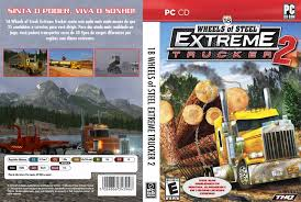 HARD TRUCK 18 WHEEL OF STEEL EXTREME TRUCKER 2 FREE FULL VERSION ... Hard Truck 2 Screenshots For Windows Mobygames Lid Way With Sports Bar Double Cab Airplex Auto 18 Wheels Of Steel Games Downloads The Buy Apocalypse Ex Machina Steam Gift Rucis And Bsimracing King The Road Southgate To St Helena Youtube Of Pc Game Download Aprilian21 82 Patch File Mod Db Iso Zone 2005 Box Cover Art Riding American Dream Ats Trucks Mod