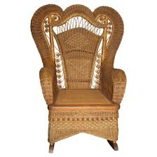 Heywood Wakefield Chair Styles - Theaterentertainments.com Woodys Antiques Specializing In Original Heywood Wakefield Details About Heywood Wakefield Solid Maple Colonial Style Ding Side Chair 42111 W Cinn Antique Rattan Wicker Barbados Mahogany Rocking With And 50 Similar What Is Resin Allweather Fniture Childrens Rocker By 34 Vintage Chairs By Paine Rare Heywoodwakefield At 1stdibs Set Of Brace Back School American Craftsman Childs Slat Bamboo Pretzel Arm Califasia