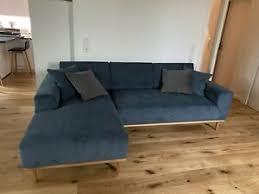 sofa wohnzimmer ebay kleinanzeigen