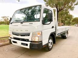 2018 Fuso Canter 515 MWB AMT - Ready TO GO & CAR Licence - Daimler ... Truck Lince Archives Industry Traing Qld To Kill 1989 Bond Does A Wheelie On Truck Youtube Multi Combination Mc At Foresite Hr Alaide Looking For A Heavy Ridged Driving School Fileillinois B License Platejpg Wikimedia Commons Driver Nsw Dhaka Bangladesh August 2017 Local Traffic Police Asking In Day Starting From 5th Wheel Caravan With Man All Car Lince In Hartlepool Courses Rotorua Workplace Safety Solutions 2018 Fuso Canter 515 Mwb Amt Ready To Go Car Daimler