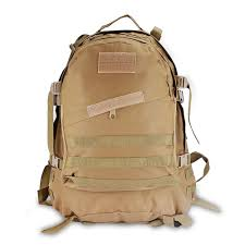 Tactics 45L A10 Backpack ($23.45) Coupon Price 5 Tips For Selling Without Discounting Practical Ecommerce Tactics Coupon Code Coupon Applying Discounts And Promotions On Websites Using Promo Codes Marketing In 2019 A Guide With 200 Worth How To Use Coupons Offers Effectively 26 Best Examples Of Sales Inspire Your Next Offer Dynamis Alliance Twitter Dynamis 2018 Open Rollment Online Shopping 101 Easy That Basically Job 6 Ways Improve Your Coupon Strategy