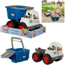 Little Tikes Dirt Digger 2-in-1 Truck | Intertoys Little Tikes Easy Rider Truck Zulily 2in1 Food Kitchen From Mga Eertainment Youtube Replacement Grill Decal Pickup Cozy Fix Repair Isuzu Dump For Sale In Illinois As Well 2 Ton With Tri Axle Combo Dirt Diggers Blue Toysrus 3in1 Rideon Walmartcom Latest Toys Products Enjoy Huge Discounts