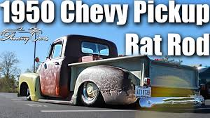 1950 Chevrolet Rat Truck! Bagged And Bodied Classic Cruiser! - YouTube Sick Bagged C10 Chevy C10 Sema Truck Truckdaily Truckporn Whosale Trucks For Sale Online Buy Best Pin By Alan Braswell On Ford Pinterest 1956 F100 Full Frames Phat Phabz Ashok Leyland Truck Parts Youtube What Did Santa Bring You Credit Ownbuildotographer The Official Kidstance Custom Ride Toys 87 Chevy S10 Resource Bad News Panda Import Canberra Cruise Classic Chevrolet Custom Classic