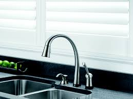 Grohe Concetto Kitchen Faucet Manual by Decorating Charming Dornbracht Kitchen Faucet With Updown Handle