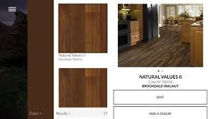 floorvana by shaw floors match flooring photos on the app store