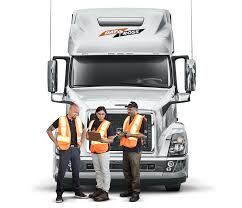 Drive For Day & Ross - APU Heater/Cooling Program | Day & Ross Freight Impco Comfort Pro Pc6022 Atlantic Carrier Scania Aps Apu Eapuwhat Is This All About Airbramarket Sn62 Apudaf Cf 85410 1874 Flickr Truck Spare Parts La6210 Air Dryer Apu For Daf Buy 2007 Hvac Unit Sale Des Moines Ia 220045 Isuzu Grafter The Expert 2009 Peterbilt 387 Semi Truck Units Youtube Auxiliary Power Apuhvac From Centramatic Best Itmeco One Stop Shop For Your Trucking Needs Solar Provider