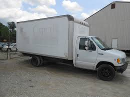 2000 Ford E350 BOX TRUCK M-111K Ford E350 Box Truck Vector Drawing 2002 Super Duty Box Truck Item L5516 Sold Aug 1997 Ford Box Van Truck For Sale 571564 2003 De3097 Ap Weight Best Image Kusaboshicom 2011 16 Foot 13900 Pclick Lovely 2012 Ford For Sale Van Rvs Sale 1996 325000 2007 E350 Super Duty 10 Ft 005 Cinemacar Leasing Cutaway 12 9492 Scruggs Motor Company Llc