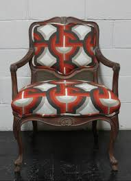 SPRUCE Upholstery Blog Colorful Armchair Chair Patchwork Cube Adjustable Height Leaving The Armchairbecoming A Martyr The Supporter Armchair Supporter Guy Cake Topper Decoration Equipment From Blog Of Football Enthusiast Who 327 Best Chair Images On Pinterest Chairs Lounge Chairs And Armchairs Ipirations Fit For Unique Classic Living Ticket Prices Why All Football Fans Should Back Liverpools Worlds Best Photos By Squeeney01 Flickr Hive Mind Leicester City Turned Us Into Nation Armchair Supporters Myshop Taylor