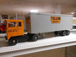 Yellow Freight Transit Lines Trucking Company Freight Lines RARE ... Shipping Cnections Nwas Fullservice Freight Brokers A Little Humor At Yrcs Expense Fleet Owner Commercial Trucking Weathers Substantial Rate Increases Energi Pan Yellow Truck Tor Flickr The Worlds Best Photos Of And Yellow Hive Mind Yrc Yrcfreightltl Twitter Coach Manufacturing Company Wikipedia Dhl Model Container Diecast 164 Scale Size Mockup Set Trailer Cargo Stock Vector Royalty Free You Dont See A Sperry Every Day Talk Trucking Info Tracking Courier Shipment Status All