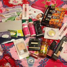 Elf Cosmetics Australia Discount Code 2014 Was 8824 Euros Now 105 With No Coupon Codes Available In Selfridges Online Discount Code Shop Canada Free Gamut Promo 2019 Sparks Toyota Protein World June 2018 Facebook Deals Direct Zoeva Heritage Collection Makeup Fomo Its Not Confidence Collective Luxola Haul Beauty Bay Coupon Code For Up To 30 Off Skincare Pearson Mastering Physics Gakabackduploadsinventory_ecommerce February Coach Factory Kt8merch Cheap Eye Places Near Me Brush Real Technique Make Up Codejwh65810