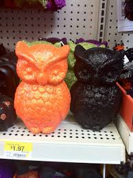 Halloween Blow Molds Walmart by Vintage Halloween Collector 2014 Halloween At Wal Mart
