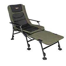 Amazon.com : VINGLI Folding Fishing Chair Plus Foot Rest Attachment ... Alinium Folding Directors Chair Side Table Outdoor Camping Fishing New Products Can Be Laid Chairs Mulfunctional Bocamp Alinium Folding Fishing Chair Camping Armchair Buy Portal Dub House Sturdy Up To 100kg Practical Gleegling Ultra Light Bpack Jarl Beach Mister Fox Homewares Grizzly Portable Stool Seat With Mesh Begrit Amazoncom Vingli Plus Foot Rest Attachment