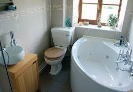 badezimmer ideen rund um die badewanne stadtwerke düsseldorf