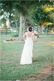 Backless Lace Wedding Gown   North Georgia, Dahlonega, The White ... White Oaks Barn Wedding Dahlonega Ga Youtube Oak Ranch And Vineyard California Outdoor Properties Ashton Songer Photography Blogluke Lindsay Dayjenna L The Communal Table Hand Crafted Of Reclaimed White Oak Barn Wood Chandler Raf An Elegant Wedding At In Romantic Rustic The A Dreamy Georgia Demo 5 18 14 Julie Paisley Desnation Nashville Photographywedding