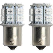 pilot automotive led replacement bulb il 1156a 15