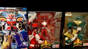 Mighty Morphin Power Rangers Figuarts In Barnes & Nobles! - YouTube Gameofthrones Got Funkop Funko Pop Melisandre Bar Flickr Barnes Amp Noble To Launch 7inch Samsung Galaxy Tab 4 Nook In Large Selection Of Books On Shelves At The And Nobles Book Happy Valley Towne Center Stores Were Nooks Books Cooked Accounting Chapter 2 Book City Had A Frozen Day And The Photos From It Are My Impressive Twisty Puzzle Selection Imgur Bombay Journal Paper Pen Paraphernalia Well Done Funny Travis D Waters Author Wecoast Kid Blames Election For Sluggish Sales Palo Alto