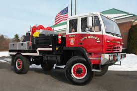 FIRST LOOK: South Deerfield Brush 1 - FIREGROUND360 Daytona Beach Fire Rescue Brush Truck Ex Army Youtube Brush Trucks Deep South Fire 1974 Ford F250 Brush Fire Truck Item 7360 Sold July 12 Larkin Truck Upfit Front Line Services Military Federal Rehabs Marble Falls Rescue Type 5 Stepside Skeeter Bshtruck And Wildfire Supplies Firefighter 2015 Kme To Dudley Fd Bulldog Apparatus Blog 2004 F350 V10 Crew Cab Used Details Village Of Mcfarland Wi