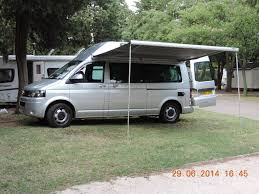 Fiamma F45s For High Top - VW T4 Forum - VW T5 Forum Fiamma Awning F45s Buy Products Shop World Bag Suitable For Van Closed F45 F45s Gowesty Vanagon Tents Tarps Pinterest For Motorhome Store Online At Towsure Vw Transporter Lwb Campervan With 3metre Awning Find Awnings Three Bridge Campers Camper Cversions T5 T6 260 Vwt5 Titanium Uk Homestead Installation Faroutride Kit And Multivan Spare Parts Spares Outside Or Canopy Supply Costs Self Fit