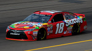Watch Nascar Live Stream Www.nascarlivetv.com NASCAR SPRINT CUP ... Bad Boy Mowers Townley Knocked Out Of Daytona In Late Race Pileup Dover Results Nascar Truck Series June 2 2017 Racing News Eldora Dirt Derby Speedway Watch Nascar Live Stream Wwwnascarlivetvcom Sprint Cup Chevrolet Silverado 250 Race Cindric Bumps Rico Abreu To Make Truck Debut Pheonix Autoweek Kentucky July 6 Kyle Bush 18 Qualifying Driver Editorial Image Camping World Schedule For Heat Confirmed Christopher Bells Jbl Toyota Tundra Photo By Alan Wiltsie Austin Dillon Mario Gosselin 12 Orp League Old Bastards