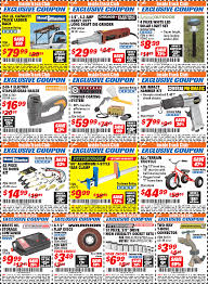 Harbor Freight 20 Off Coupon Codes - Coupons Mike's Hard ... Online Macys Promo Codes Kindle Code India Ola Money Nagpur Jets Pizza Arlington Heights Coupon Visa Alamo Sf Opera Nyc Pass August 2018 Sale Alamo Discount Europe Fashion Nova 40 Open Case Online Tigerdirect Deals Coupons Lila Harvester Code Red Fireworks Godaddy Seo Yen Ching Rent A Car Coupons Promo Codes Cosmic Prisons Danscomp 131 Half Marathon Gw Bookstore