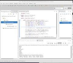 Decorator Pattern Java 8 by Add Java 8 Support To Eclipse Kepler Dzone Java