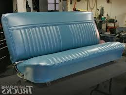 Truck Seat Upholstery 1002cct 01 O Bench Seat Reupholstery For ... Bench Chevy Truck Seat Soappculture Com Fantastic Photos Upholstery Outdoor Fniture Buffalo Hide Car Summer Leather Cushion Reupholstering The Youtube How To Recover Refinish Repair A Ford Mustang Amazoncom A25 Toyota Pickup Front Solid Charcoal 1956 Reupholstered Part 1 Kit Replacement For And Seats Carpet Headliners Door Panels To Clean Suede It Still Runs Your Ultimate Older Auto Interior Customizing Shops Best Accsories Home 2017 01966 Chevroletgmc Standard Cab U104