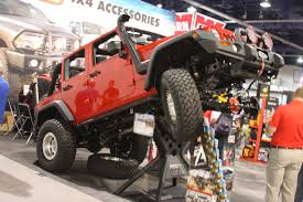 Mopar Trucks At SEMA | Mopar Blog Ram Truck Accsories For Sale Near Las Vegas Parts At Amazoncom Dodge Mopar Stirrup Steps 82211645af Automotive 2017 1500 Night Package With Front Hd New Hemi Mini Japan Secure Your Pickup Cargo Shows Off 2019 Accsories In Chicago 5th Gen Rams Rebel 2016 Pictures Information Specs Car Yark Chrysler Jeep Toledo Oh Showcase 217 Ways To Make The Preps Adventure Automobile Magazine 4 Lift Specialedition Announced For