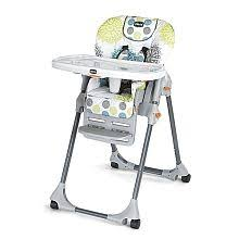 Graco Blossom High Chair Waterloo by 12 Best Bébé Images On Pinterest Babies R Us Baby Shower Gifts