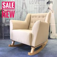 Baby Relax Upholstered Rocking Chair, Babies & Kids, Cots ... Mid Century Rocking Chair Retro Modern Fabric Upholstered Wooden Chairs Style Armchair Relax Sleep Vner Panton Licensed Reproduction Relax Lounge Rocking Chair For Matzform Hot Item Cy2273 Top Quality Antique Relaxing Seller View Bodian Product Details From Bazhou City Bodian Fniture Co Ltd On Alibacom Sobuy With Adjustable Footrest Side Bag Fst18dg Baby Babies Kids Cots Amazoncom Lixiong Outdoor Garden Eclecticosineu Caline Parc Homhum Grey Padded Seat Rocker Nursery Comfortable Glider