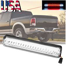 1994-1999 Chevy Silverado GMC C/K 1500 2500 3500 LED 3rd Brake Light ... De 1999 Chevy Silverado Z71 Ext Cab Lifted Tow Rig Zilvianet Chevrolet Silverado 1500 Extended Cab View All Pictures Information Specs Chevy 3500 Dually The Toy Shed Trucks Used Gmc Truck Other Wheels Tires Parts For Sale 1991 Wiring Diagram Beautiful Suburban Fuse Named Silvy 35 Combo Lift Pictures Blog Zone White Shadow S10 History Sales Value Research And News Rcsb Build Page 4 Forum 2500 6 0 Automatice Spray Bedliner Kn Steps