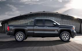 VIDEO: New 2014 GMC Sierra Design Explained - AutoTribute Gmc Sierra G2 1500 By Lingnefelter And Southern Comfort Sema 2014 Borla Exhaust System Install Breathe Easy Denali Crew Cab Review Notes Autoweek Protect Your 2500 Hd With 8 Bed We Hear Gm Wants Alinum Pickups By 2018 Motor Trend 3500hd Photos Specs News Radka Cars Blog Revealed Aoevolution Pdf Blogs Jdtanner129 Sierra1500crewcabsle Master Gallery New Taw All Access Used 2 Door Pickup In Lethbridge Ab L Price Reviews Features