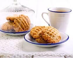 pate a biscuit facile recette biscuits à la pâte de spéculoos facile rapide