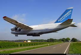 bureau air marseille antonov airlines design bureau most liked photos airplane