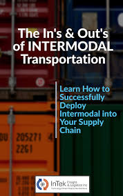 InTek Freight And Logistics Blog - Intermodal, Trucking ... Trucking App Comcast Leads 5m Raise For Draynow It Will Hire 100 Ra Complete Intermodal And Warehousing La Mesa Dump Truck Concrete Drayage In Savannah Gd Ingrated Taking Its Cues From Trucking Market Norfolk Southern Raises Some Pride On Twitter Only 15 More Days Until Christmas Intermodal Drayage Twin Lake Amar Transport Intermodal Container Storage Equipment Transportation Barole The Ultimate Guide To Alltruckjobscom Company History