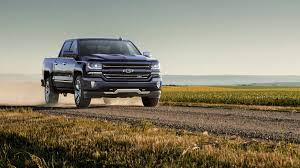 More Crew-cab Silverado And Sierra Pickups Are On The Way | Autoweek