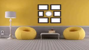 100 Home Design Magazine Free Download YouTube