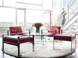 100 Loft Interior Design Ideas HGTVs Tips For Decorating A Minimalist Modern Atlanta HGTV