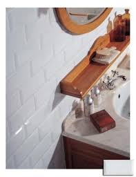 4 X 8 Glossy White Subway Tile by 10 Best Ceramo U0027s Crystal Glass Series Images On Pinterest