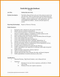 13-14 Clerical Resume Objective Examples | Malleckdesignco.com Clerical Resume Sample Hirnsturm Examples For 89 Sample Resume For Clerical Administrative Tablhreetencom Office Samples Carinsuranceastus Computer Skills Sap New Best Job Tacusotechco Data Entry Clerk Valid Administrative Photos Of 25 Receiving Cover Letter Position Elegant Medical Writing With Regard To Objective Accounts Payable