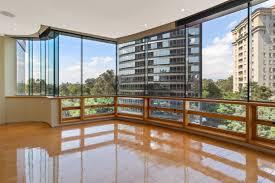 100 Parque View Apartment CDMX Sothebys International Realty